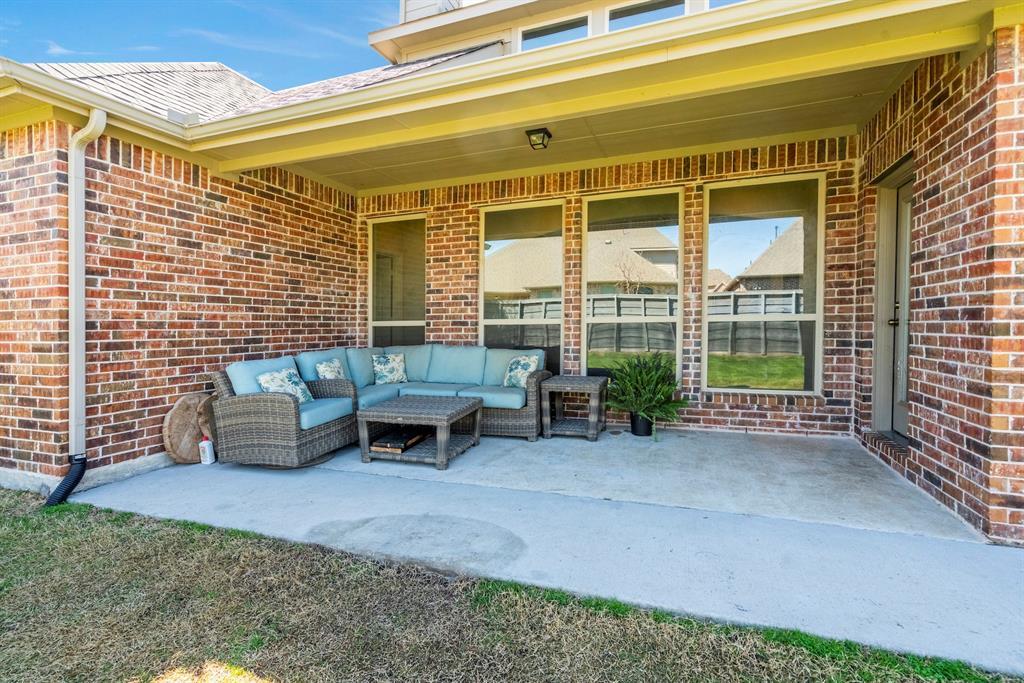 837 Fireside  Drive, Little Elm, Texas 76227 - acquisto real estate best real estate follow up system katy mcgillen