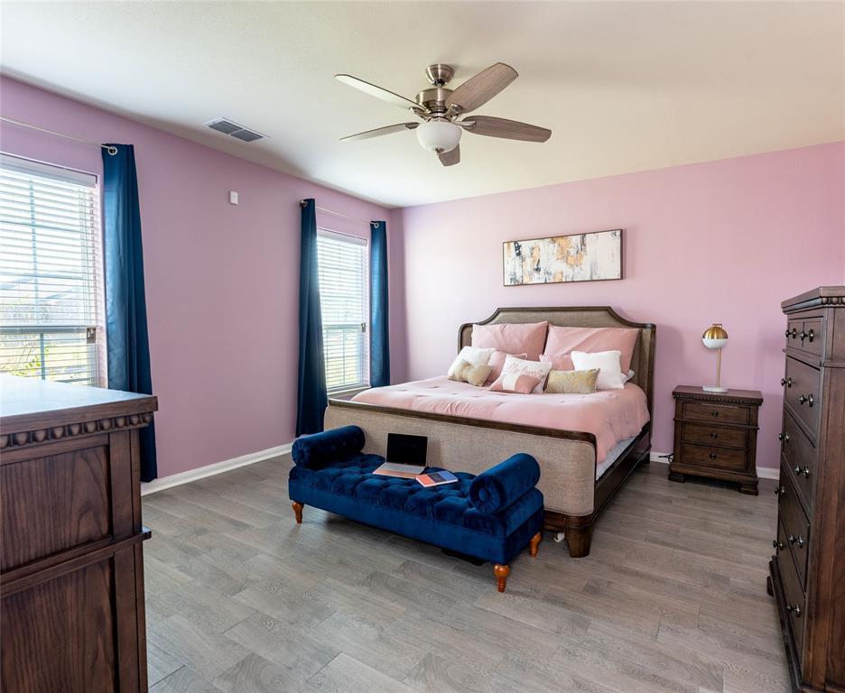 9835 Whistler  Drive, Dallas, Texas 75217 - acquisto real estate best designer and realtor hannah ewing kind realtor