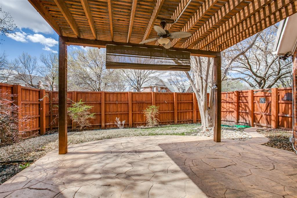 7166 Pecan Creek Lane, Dallas, Texas 75252 - acquisto real estate best realtor foreclosure real estate mike shepeherd walnut grove realtor