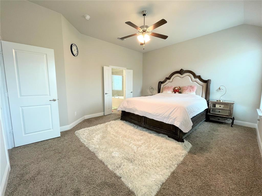 7502 Sweetwater Lane, Arlington, Texas 76002 - acquisto real estate best style realtor kim miller best real estate reviews dfw