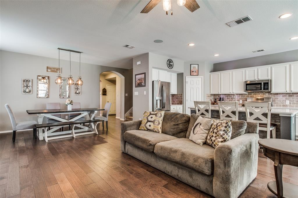2021 Kaiser Cove, Argyle, Texas 76226 - acquisto real estate best frisco real estate broker in texas for high net worth buyers