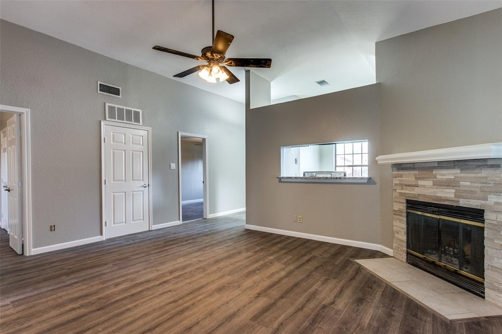 1725 Woodhall Way, Fort Worth, Texas 76134 - acquisto real estate best celina realtor logan lawrence best dressed realtor