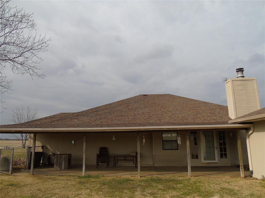 768 Sadler Road, Whitesboro, Texas 76273 - acquisto real estate best park cities realtor kim miller best staging agent
