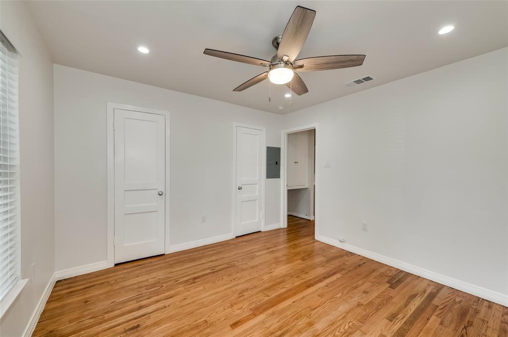 4134 Prescott Avenue, Dallas, Texas 75219 - acquisto real estate best photo company frisco 3d listings