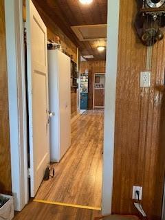 3175 County Road 1130 Corsicana, Texas 75110 - acquisto real estate best highland park realtor amy gasperini fast real estate service
