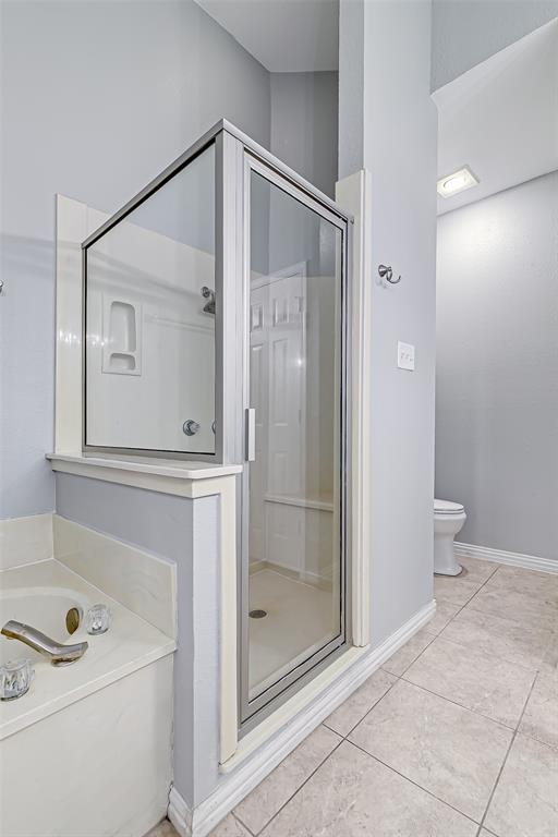 11017 Aurora Lane, Frisco, Texas 75035 - acquisto real estate best looking realtor in america shana acquisto
