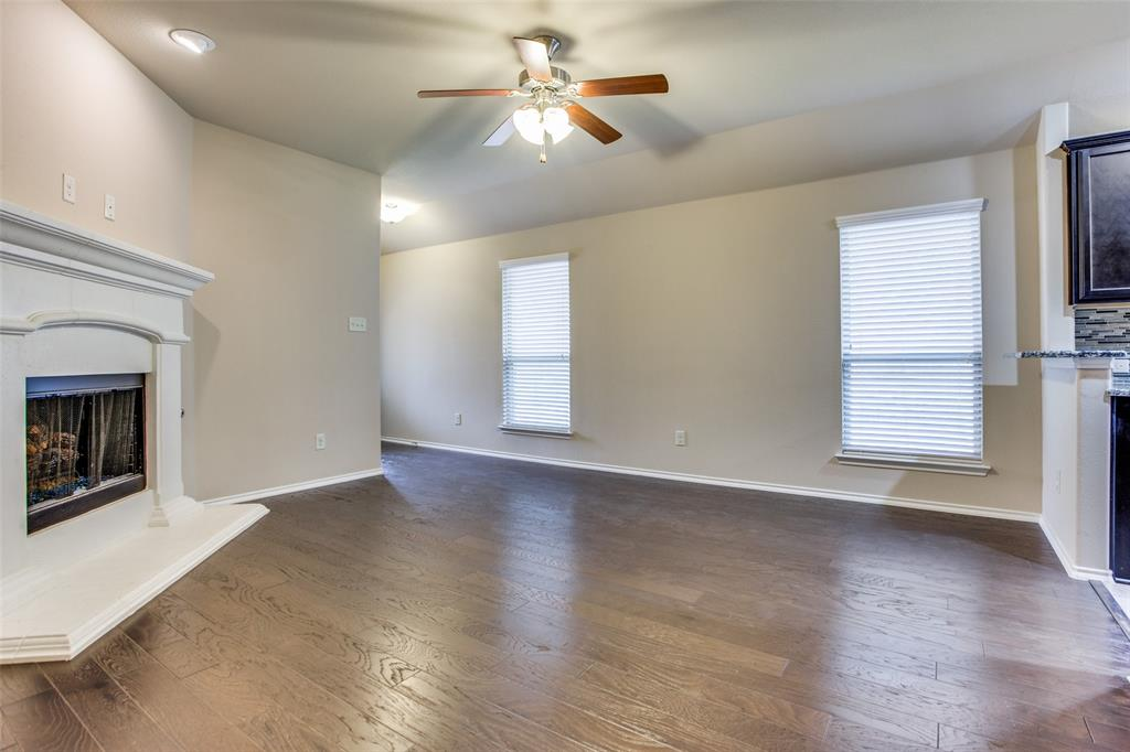 9820 Beaver Dam Lane, McKinney, Texas 75071 - acquisto real estate best highland park realtor amy gasperini fast real estate service