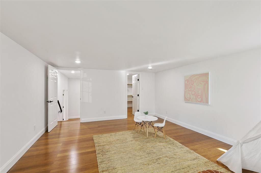 418 Montreal Avenue, Dallas, Texas 75208 - acquisto real estate best realtor westlake susan cancemi kind realtor of the year