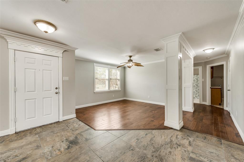 2737 Ingram  Circle, Mesquite, Texas 75181 - acquisto real estate best the colony realtor linda miller the bridges real estate
