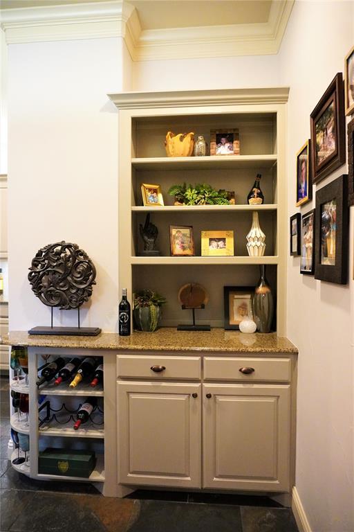 5405 Rome  Court, Arlington, Texas 76017 - acquisto real estate best style realtor kim miller best real estate reviews dfw