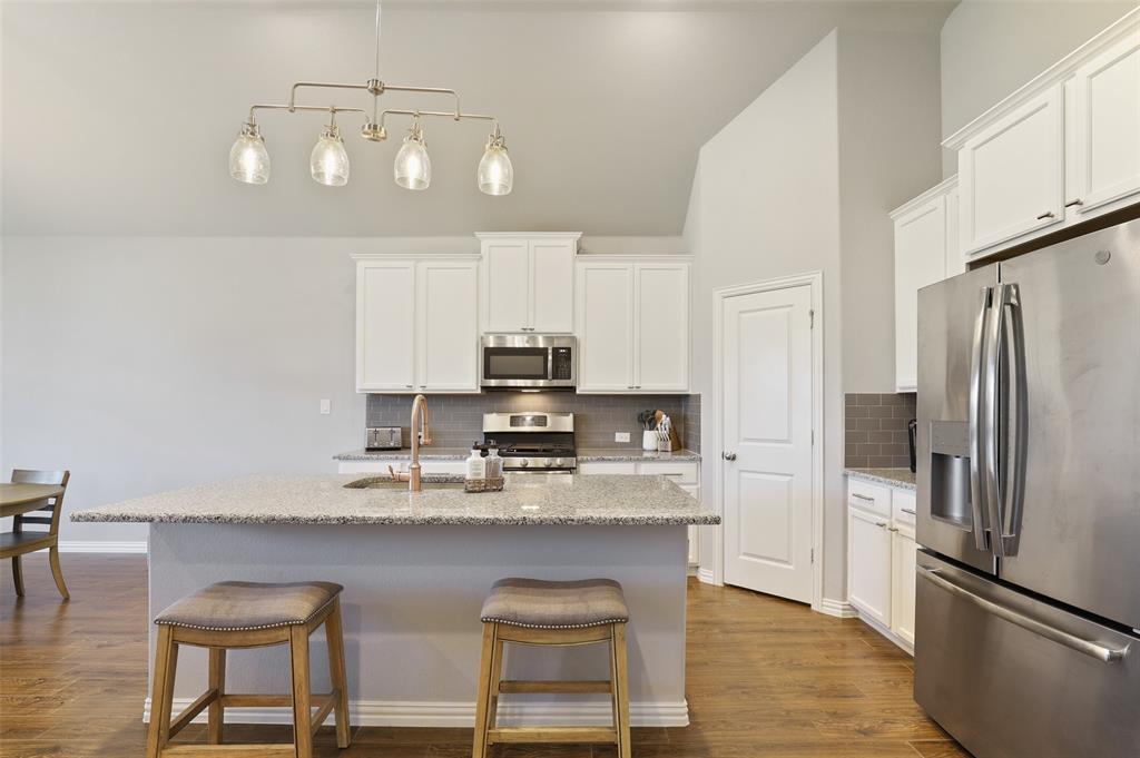 245 Black Alder Drive, Fort Worth, Texas 76131 - acquisto real estate best the colony realtor linda miller the bridges real estate
