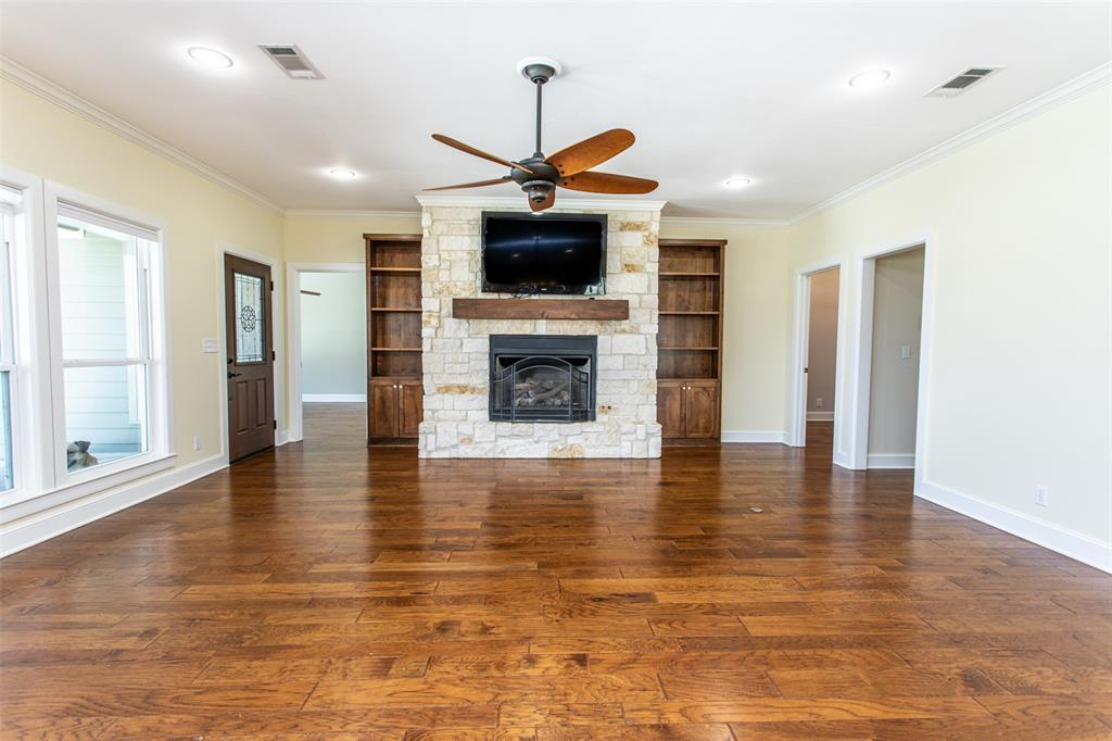 2326 Fm 3164  Gainesville, Texas 76240 - acquisto real estate best the colony realtor linda miller the bridges real estate