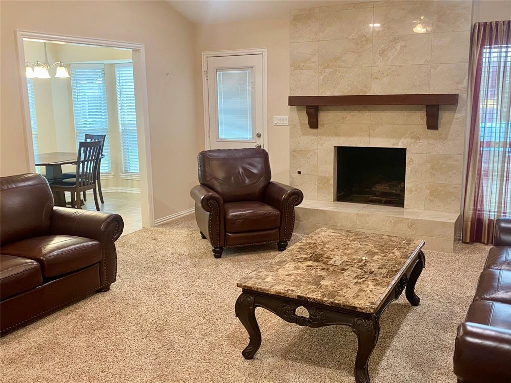 719 Katherine Court, Duncanville, Texas 75137 - acquisto real estate best allen realtor kim miller hunters creek expert