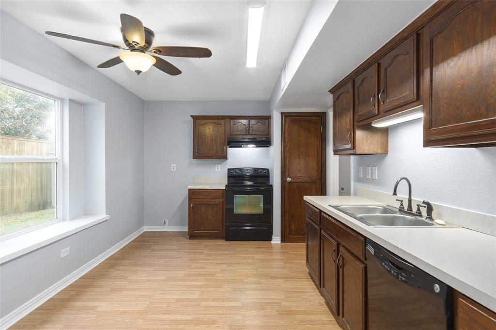 6708 Dandelion Drive, Fort Worth, Texas 76137 - acquisto real estate best luxury buyers agent in texas shana acquisto inheritance realtor