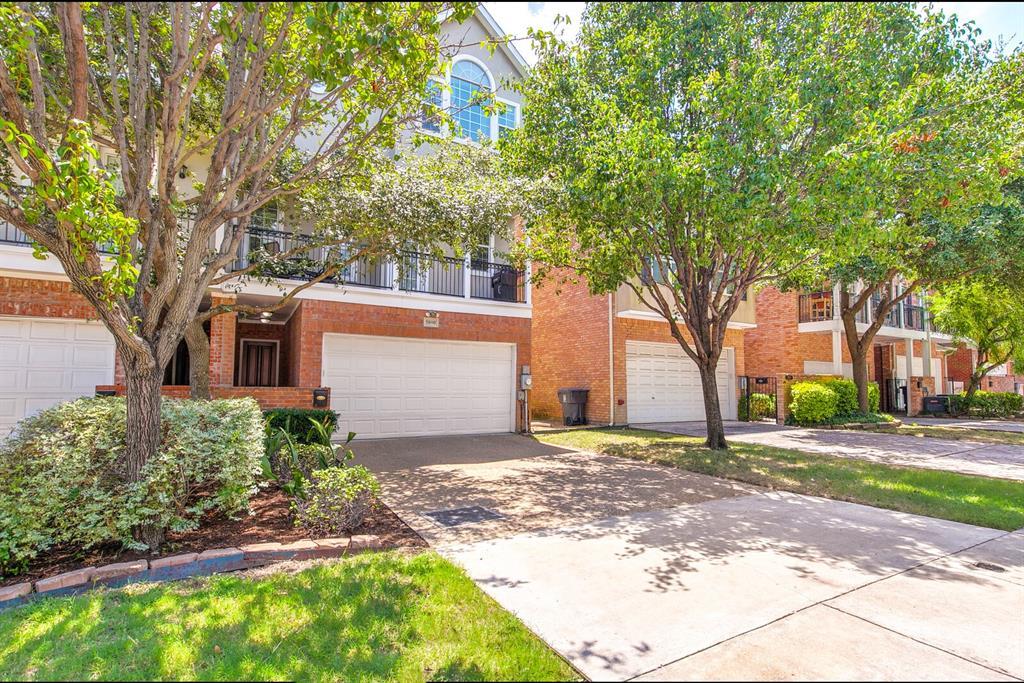 5800 La Vista Drive, Dallas, Texas 75206 - acquisto real estate best allen realtor kim miller hunters creek expert