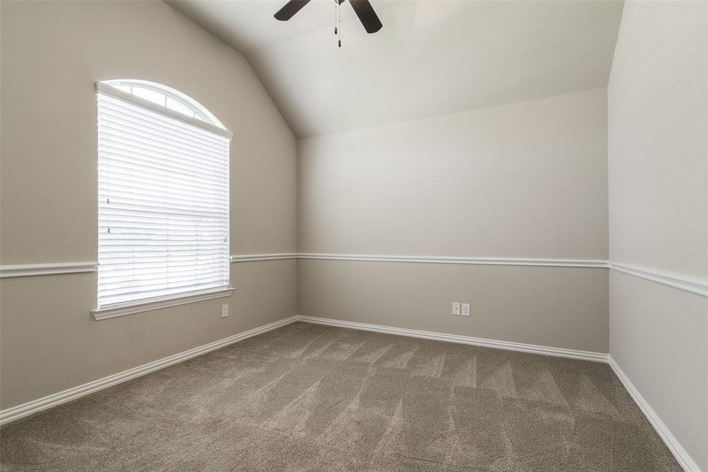 1605 Medina  Lane, Prosper, Texas 75078 - acquisto real estate best prosper realtor susan cancemi windfarms realtor