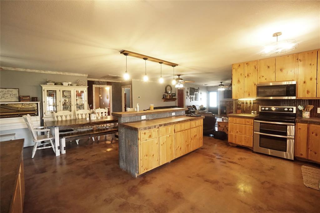 7251 County Road 1140 Leonard, Texas 75452 - acquisto real estate best prosper realtor susan cancemi windfarms realtor