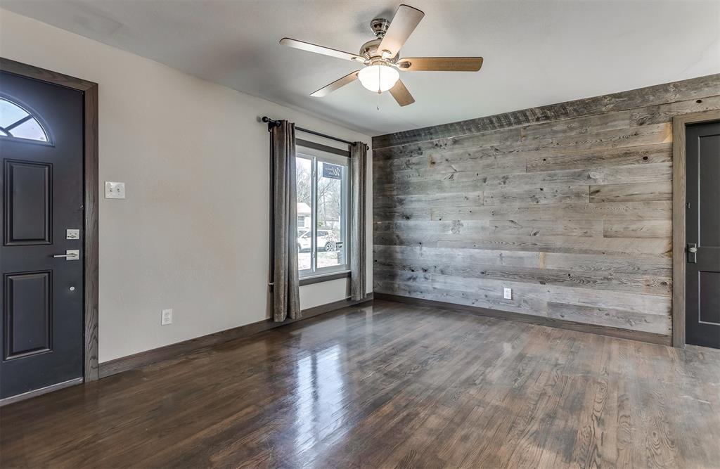 10644 Cayuga Drive, Dallas, Texas 75228 - acquisto real estate best prosper realtor susan cancemi windfarms realtor