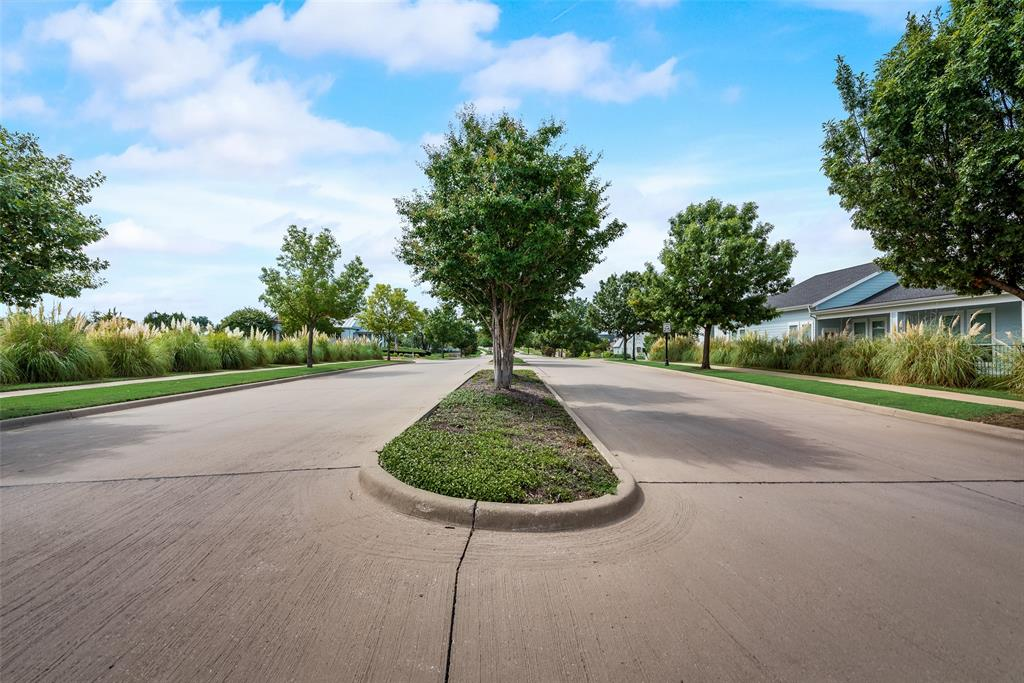 1046 Bow Street, Rockwall, Texas 75087 - acquisto real estate best real estate company to work for