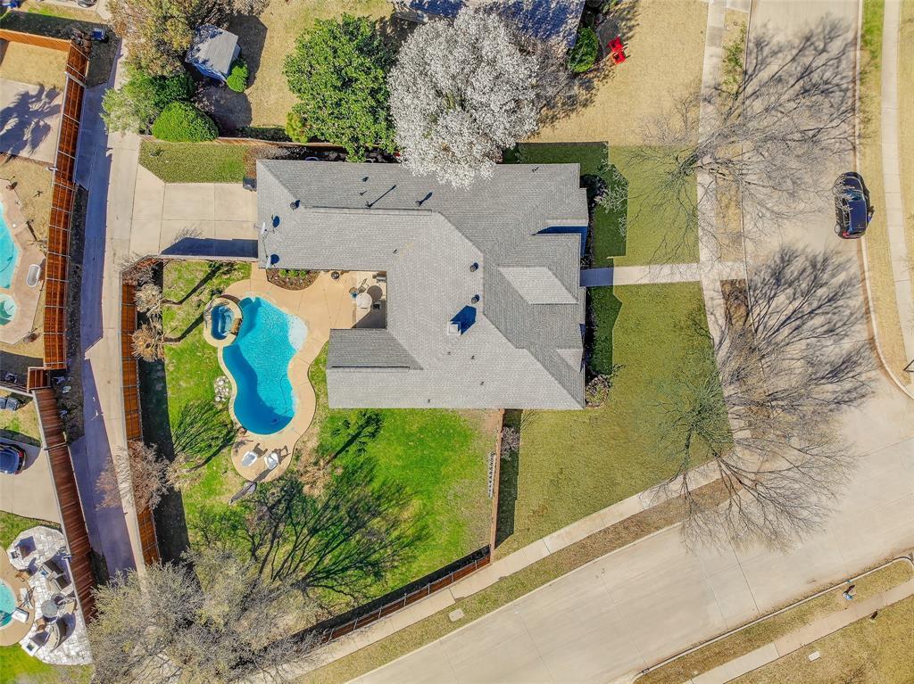 11017 Aurora Lane, Frisco, Texas 75035 - acquisto real estate best the colony realtor linda miller the bridges real estate
