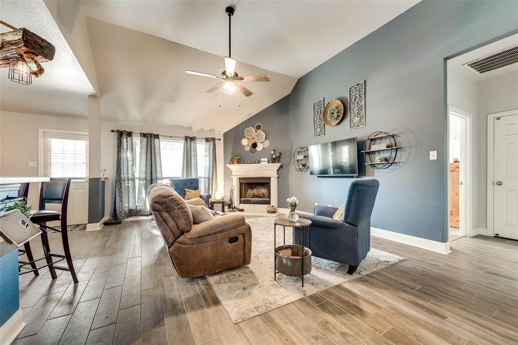 402 Champions Court, Crandall, Texas 75114 - acquisto real estate best highland park realtor amy gasperini fast real estate service