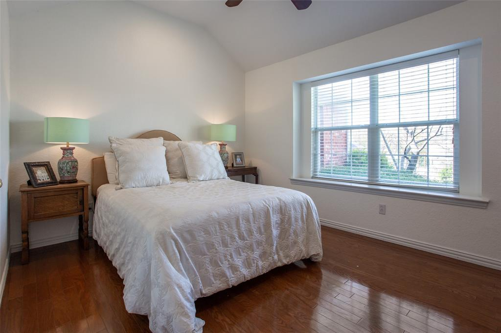 4400 Lost Creek Boulevard, Fort Worth, Texas 76008 - acquisto real estate best park cities realtor kim miller best staging agent