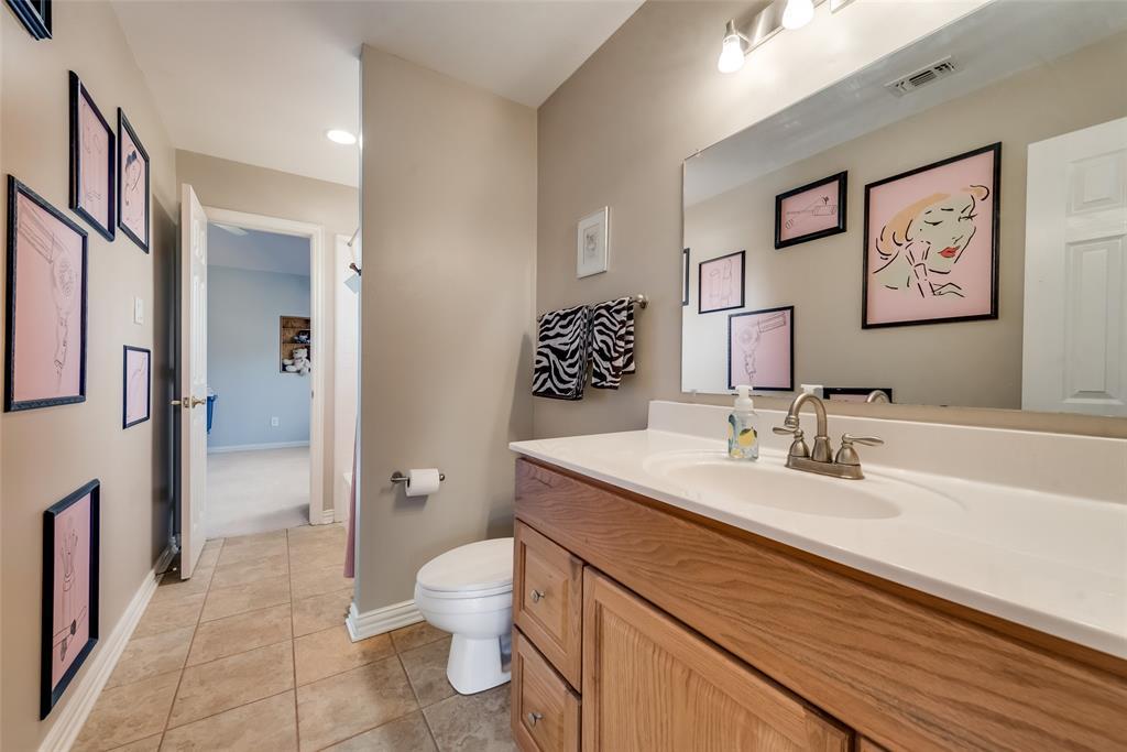 2202 Broadoak Way, Colleyville, Texas 76034 - acquisto real estate best realtor dfw jody daley liberty high school realtor