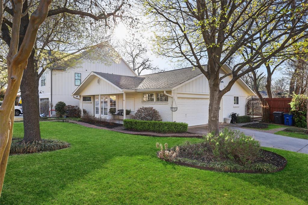 7845 Blackbird Lane, Dallas, Texas 75238 - Acquisto Real Estate best plano realtor mike Shepherd home owners association expert