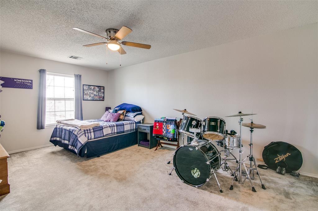 6109 Iris Drive, Rowlett, Texas 75089 - acquisto real estate best park cities realtor kim miller best staging agent