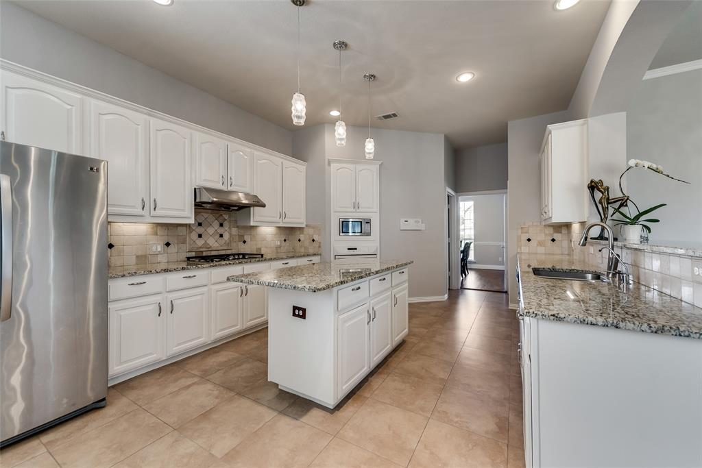 4424 Partney Court, Plano, Texas 75024 - acquisto real estate best listing agent in the nation shana acquisto estate realtor