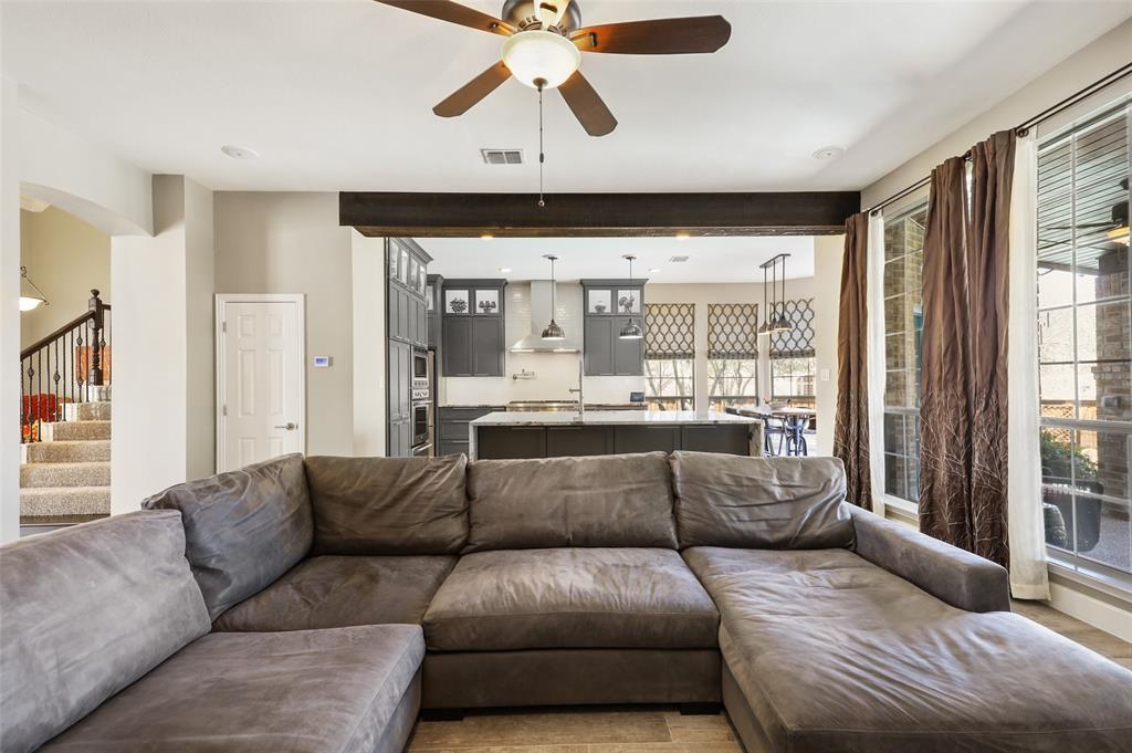 1508 Capital Drive, Allen, Texas 75013 - acquisto real estate best highland park realtor amy gasperini fast real estate service