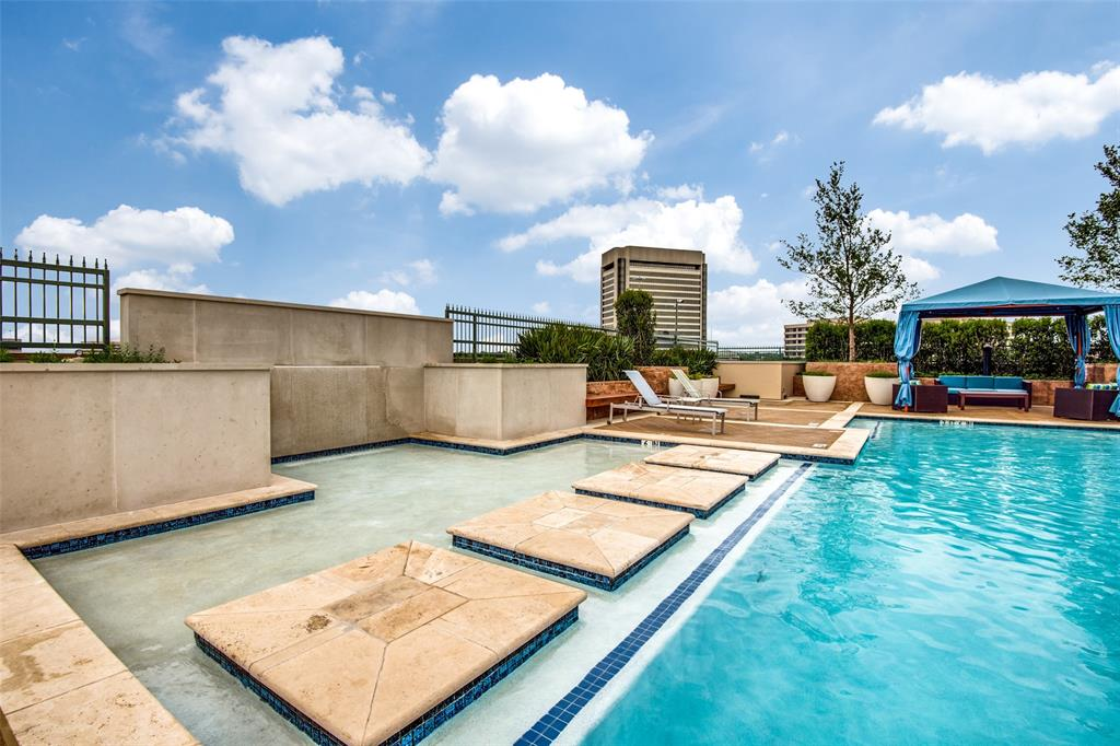 330 Las Colinas Boulevard, Irving, Texas 75039 - acquisto real estate best photos for luxury listings amy gasperini quick sale real estate