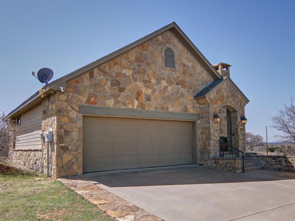 685 Baltrusol  Drive, Graford, Texas 76449 - Acquisto Real Estate best mckinney realtor hannah ewing stonebridge ranch expert
