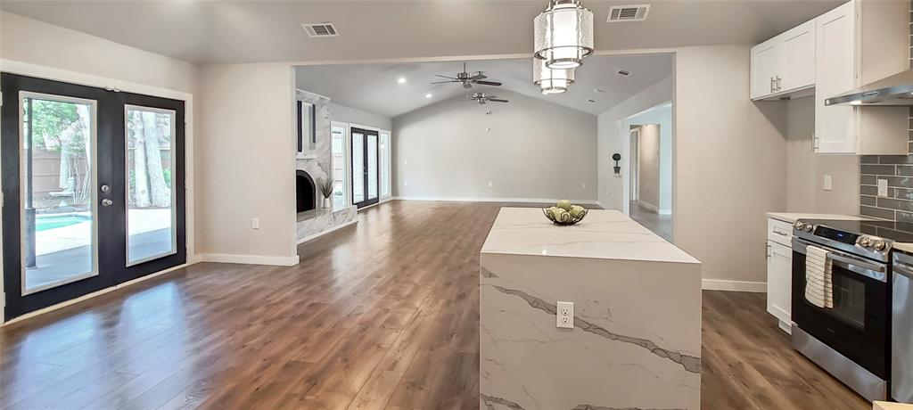 811 Red Bird Lane, Dallas, Texas 75232 - acquisto real estate best real estate company to work for