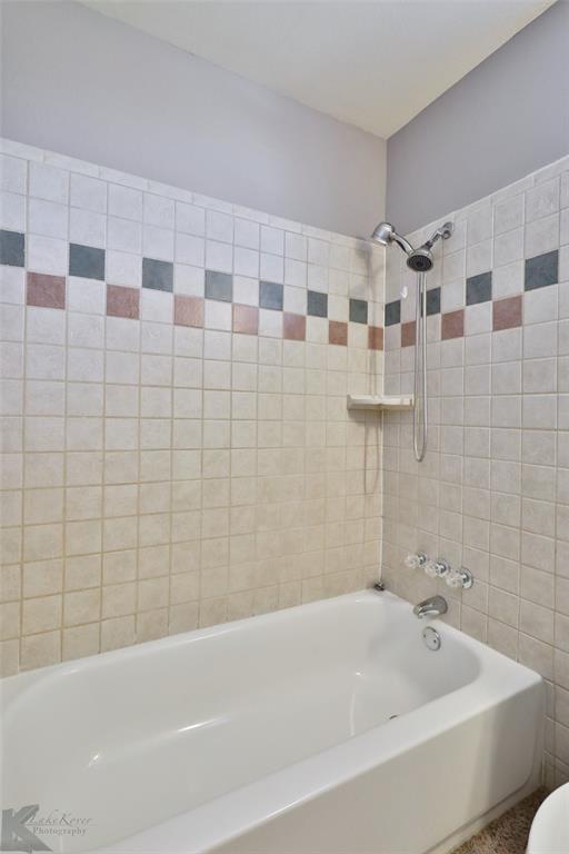 1902 Beechwood Lane, Abilene, Texas 79603 - acquisto real estate best realtor dfw jody daley liberty high school realtor