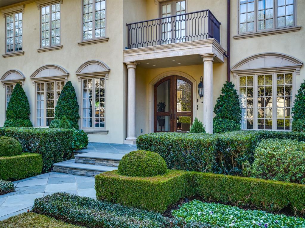 3821 Potomac  Avenue, Highland Park, Texas 75205 - acquisto real estate best allen realtor kim miller hunters creek expert