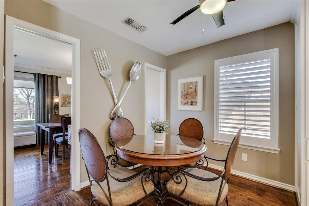 2412 Custer  Parkway, Richardson, Texas 75080 - acquisto real estate best frisco real estate agent amy gasperini panther creek realtor