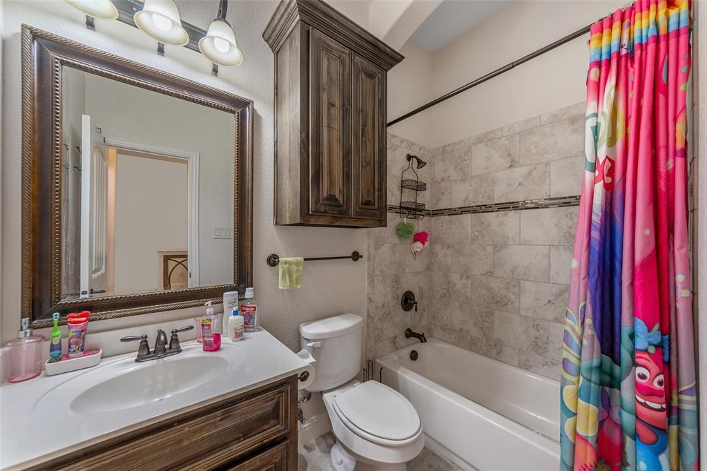4021 Roxbury Street, Denton, Texas 76210 - acquisto real estate best celina realtor logan lawrence best dressed realtor