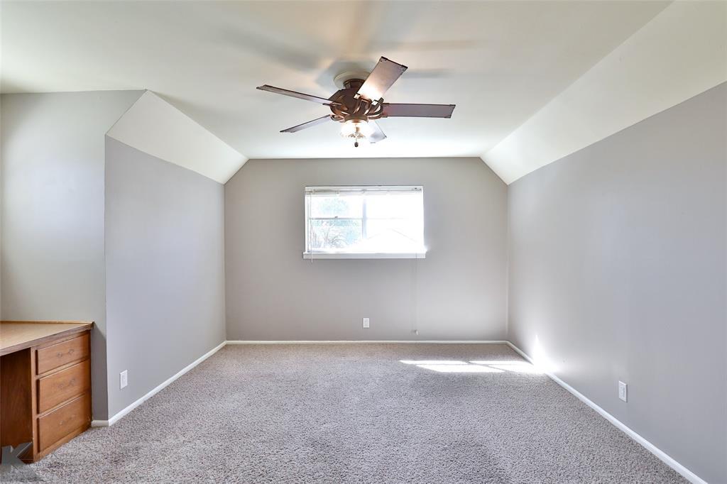 1902 Beechwood Lane, Abilene, Texas 79603 - acquisto real estate best realtor foreclosure real estate mike shepeherd walnut grove realtor