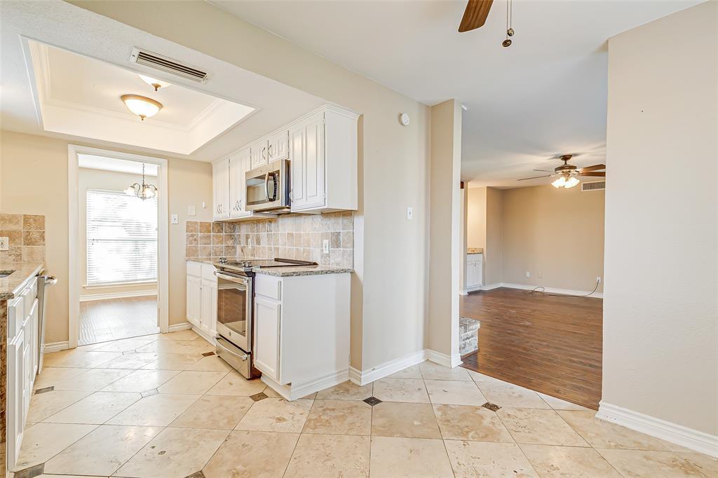 2109 Via Estrada Carrollton, Texas 75006 - acquisto real estate best style realtor kim miller best real estate reviews dfw