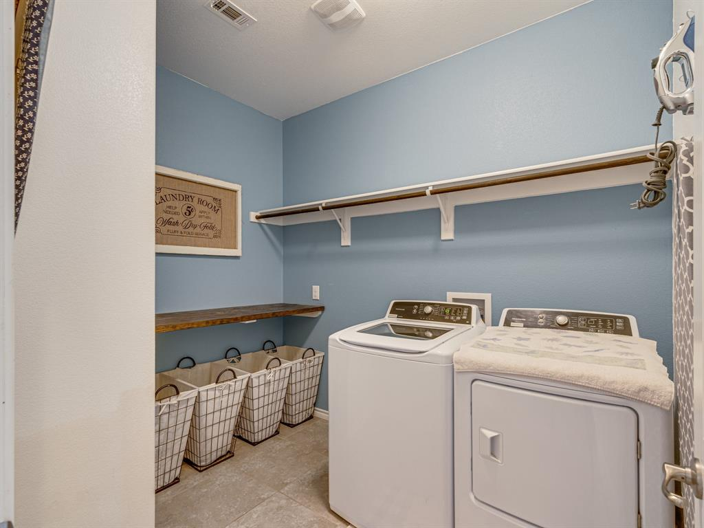 1725 Cross Creek Lane, Cleburne, Texas 76033 - acquisto real estate best luxury home specialist shana acquisto