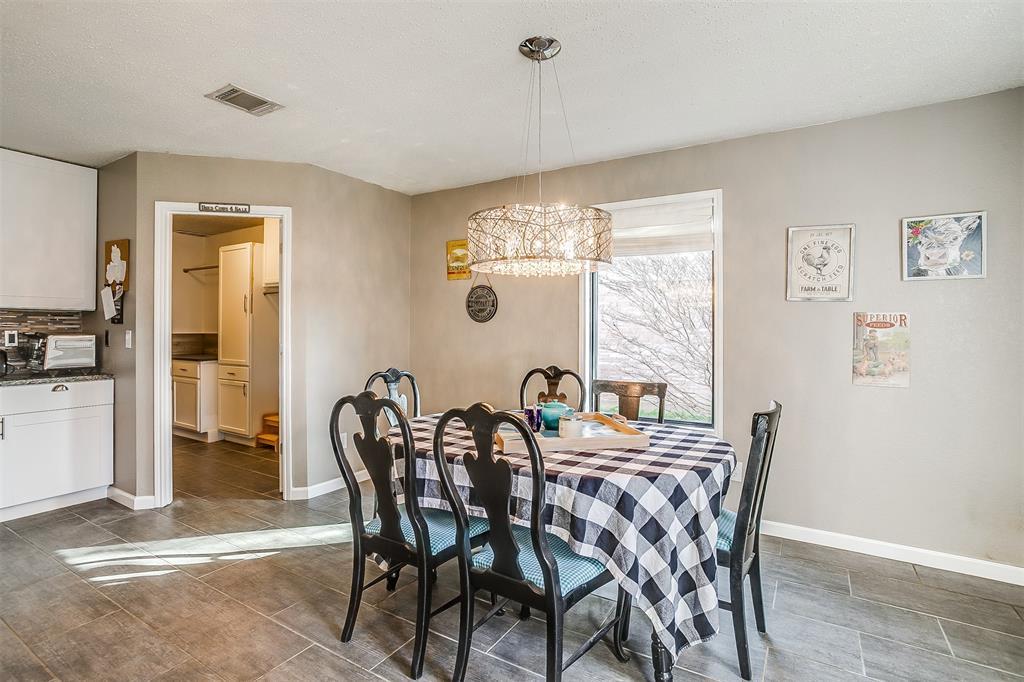 5304 Los Altos Road, Fort Worth, Texas 76244 - acquisto real estate best designer and realtor hannah ewing kind realtor