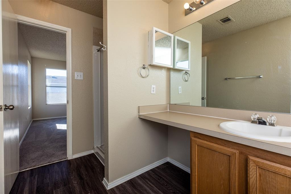 1820 Vineridge Lane, Burleson, Texas 76028 - acquisto real estaet best boutique real estate firm in texas for high net worth sellers