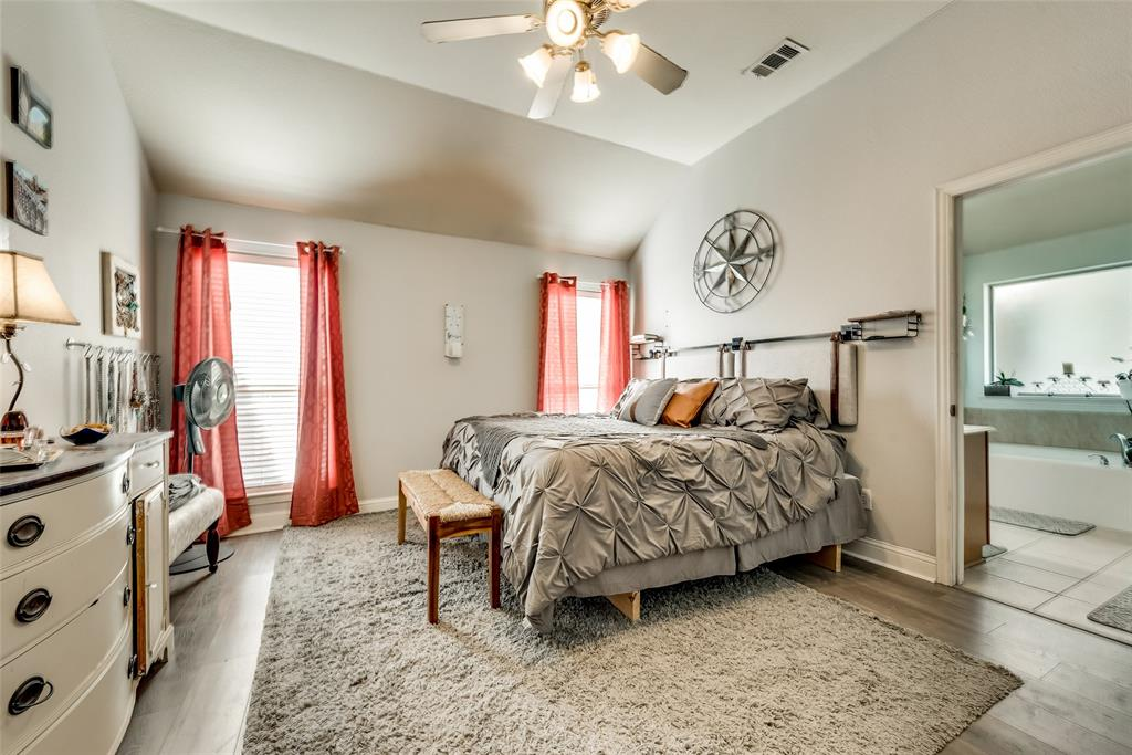 402 Champions Court, Crandall, Texas 75114 - acquisto real estate best new home sales realtor linda miller executor real estate