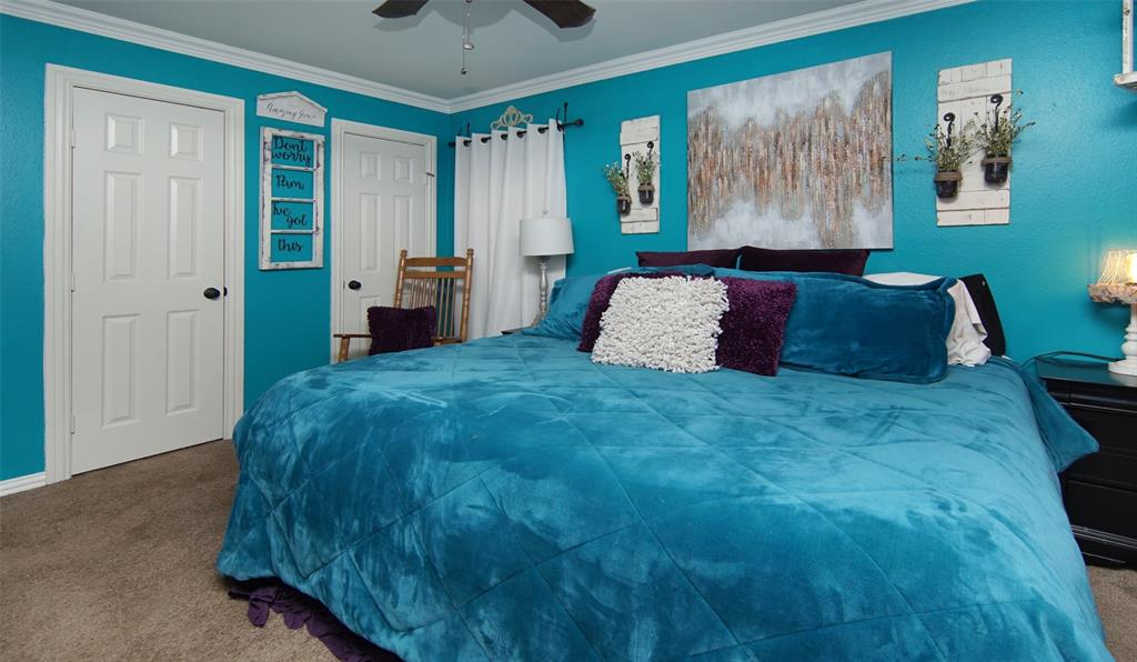 506 Pearl Street, Keller, Texas 76248 - acquisto real estate best realtor westlake susan cancemi kind realtor of the year