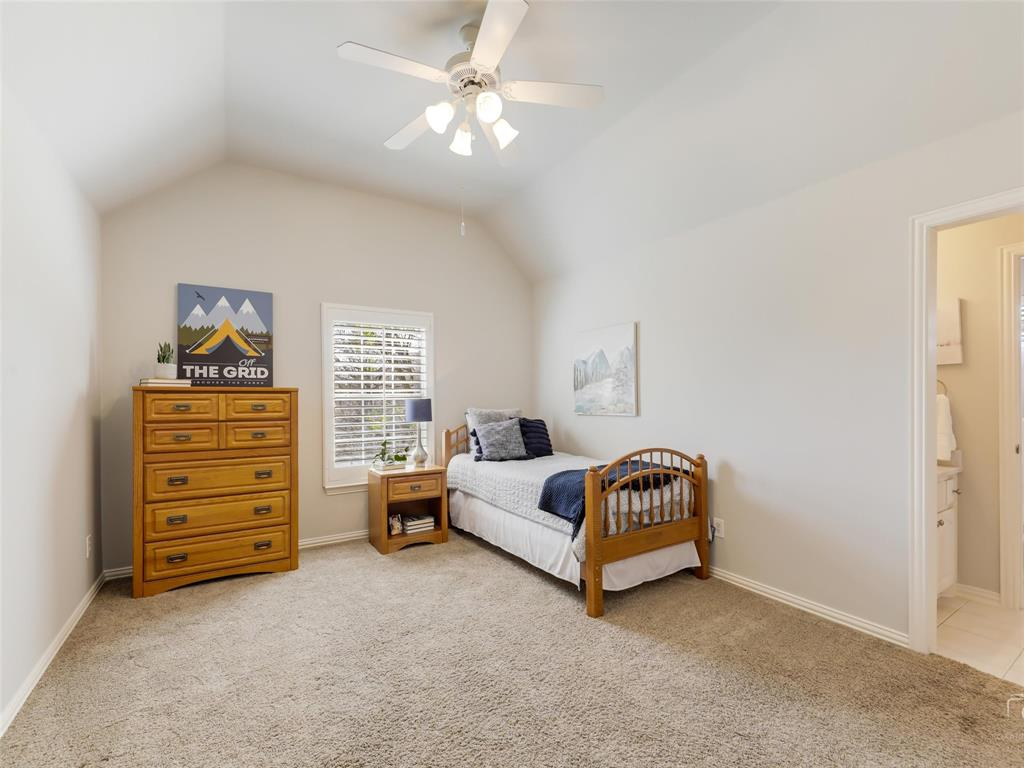 5358 Moss Glen Drive, Frisco, Texas 75034 - acquisto real estate best real estate idx dilusso marketing mike acquisto
