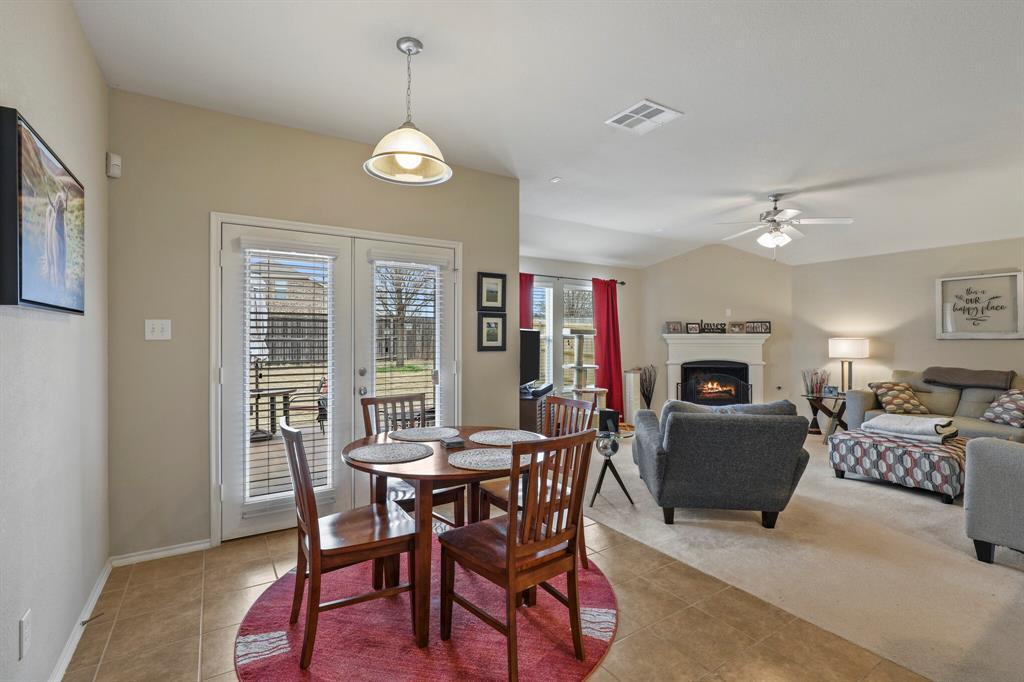 5040 Diamond Peak Court, McKinney, Texas 75071 - acquisto real estate best investor home specialist mike shepherd relocation expert
