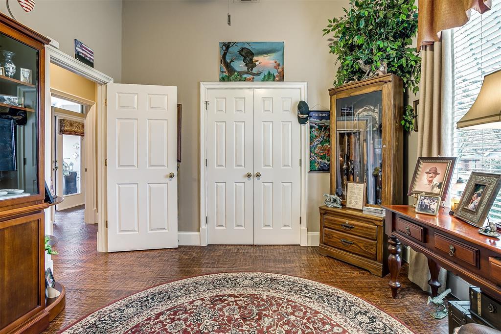 107 Nob Hill Lane, Ovilla, Texas 75154 - acquisto real estate best negotiating realtor linda miller declutter realtor