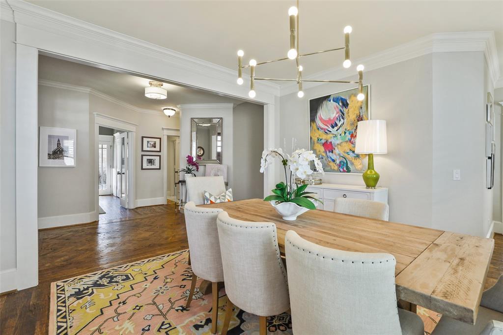 6138 Vickery Boulevard, Dallas, Texas 75214 - acquisto real estate best luxury buyers agent in texas shana acquisto inheritance realtor