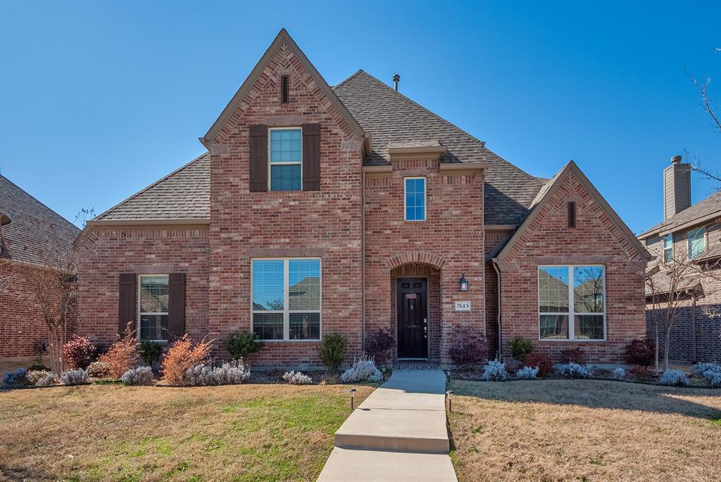 7615 Ridgebluff  Lane, Sachse, Texas 75048 - Acquisto Real Estate best mckinney realtor hannah ewing stonebridge ranch expert